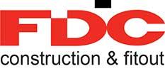 FDC Construction & Fitout