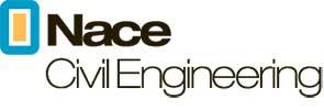 Nace Civil Engineering